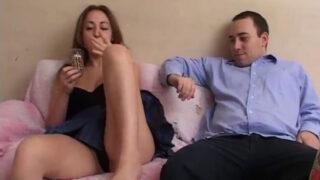 Quello che le donne italiane nascondono ai loro mariti Volume 6