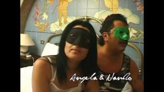 Angela e Nando